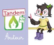Projet Tandem 2013