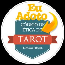 Código De Ética Do Tarô