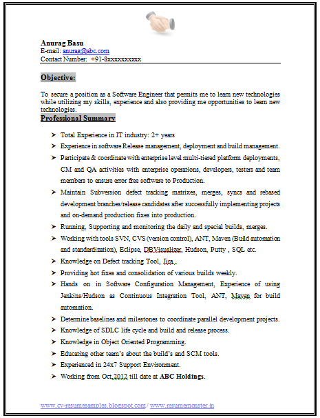 how to put references on resumes