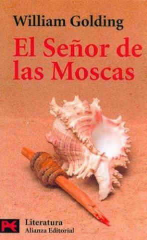 http://janetgaspar.blogspot.mx/2014/04/el-senor-de-las-moscas.html