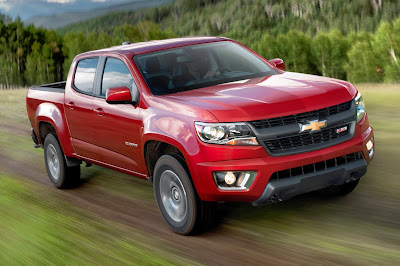 2013 Gmc Canyon Release Date Diesel,gmc canyon or chevy
