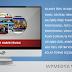 WP Medya Haber Teması v1