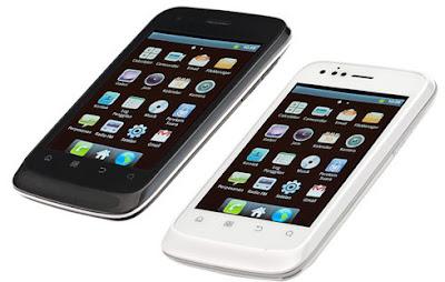 HP Android Murah, Berkualitas, Dibawah 1 Jutaan, 2013