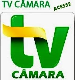 TV Câmara Acesse!