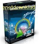 free download idm full version latest