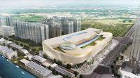 18-UNStudio-Completes-the-Hanjie-Wanda-Square