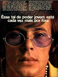 1970. Propaganda anos 70. História dos anos 70.  Brazil in the 70s. Oswaldo Hernandez.