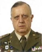 CORONEL ALAMAN