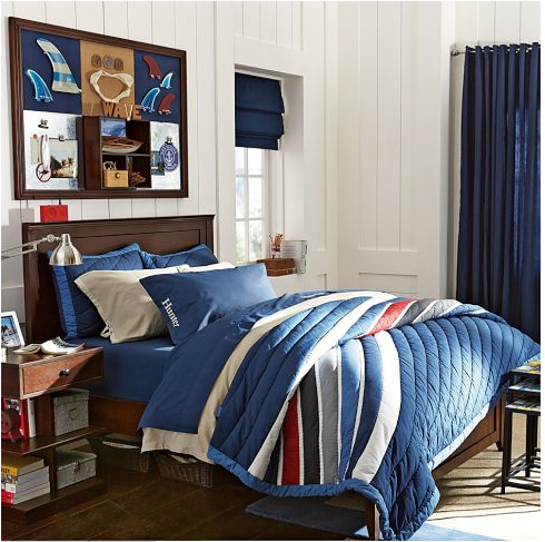 Big Boy Bedroom Plan Honey We Re Home