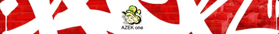 AZEK one