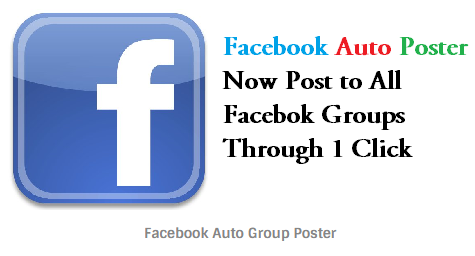 how to delete group on facebook 2015
