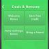 تحميل تطبيق للاجراء مكلامات مجانية من هاتفك بالمجان 2015