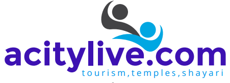 News | wonders | temples | oshovani | do line shayari