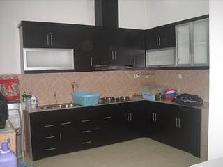 Dapur Toko Mama Kitchen Set Dapur Toko Mama
