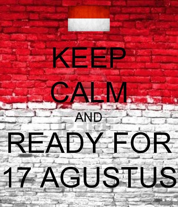 Lomba 17 Agustus Di Indonesia