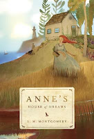 https://www.goodreads.com/book/show/20312875-anne-s-house-of-dreams