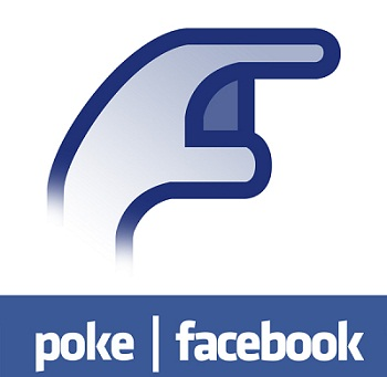 What is Poke on Facebook?
