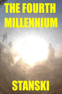 The Fourth Millennium