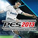 Update Pemain PES 2013 Full Terbaru Transfer 2014