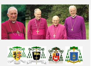 Resistência Católica - Tradição