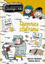 http://lubimyczytac.pl/ksiazka/136751/tajemnica-szafranu