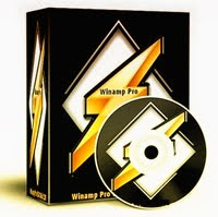 2012 -  Winamp 5.63 Full  