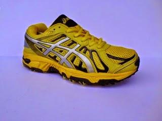 Tokoh online murah, Tokoh online terpercaya, Tokoh online jakarta, Tokoh online indonesia, Tokoh sepatu online murah, Jual sepatu, Sepatu bagus, Sepatu murah, Sepatu keren, Sepatu casual, Sepatu Running, Sepatu sport, Vans, Adidas, Nike, Macbath,Kickers, Converse, NB, Asics, Mizuno,  Reebok, Puma, LV, Bally, Sepatu pantofel, Sandal sport, Grosir sepatu, kumpulan sepatu terbaru di tahun 2015, Sepatu cowok dan cewek dll