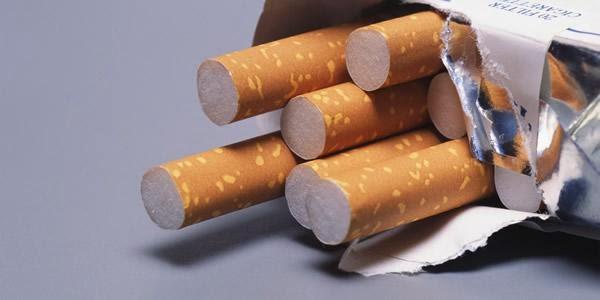 Se é possível recuperar-se para deixar de fumar