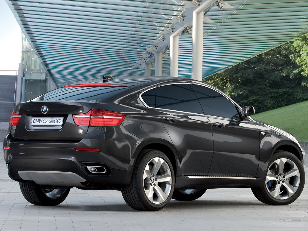 2013 Bmw X6 Wallpaper Wallpaper Specification Prices Review