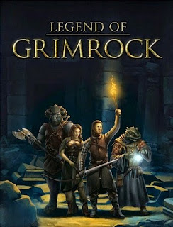 http://www.softwaresvilla.com/2015/05/legend-of-grimrock-1-pc-game-free-download.html