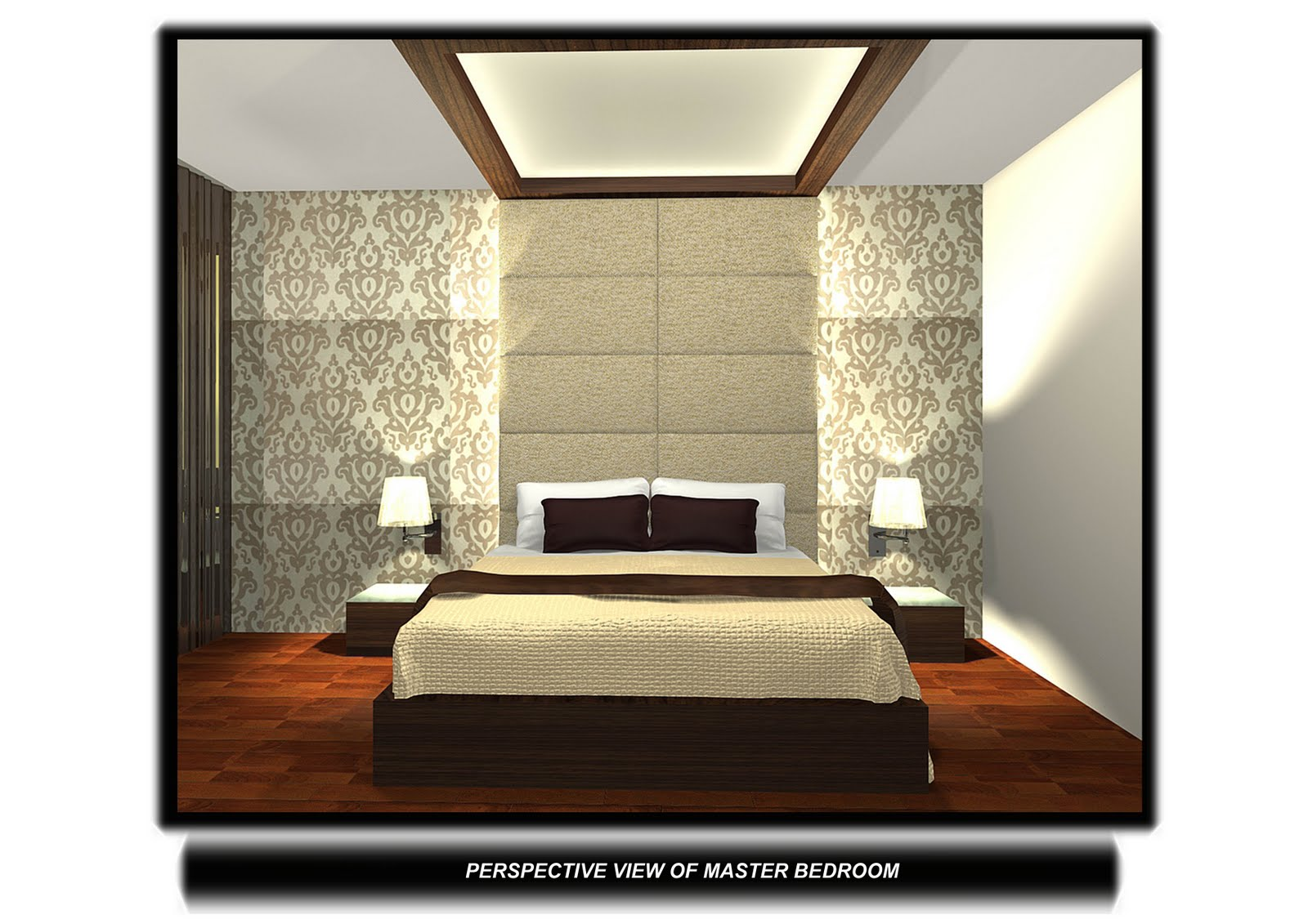 Mica Interior Design Mica Interior Design And Construction Bedroom