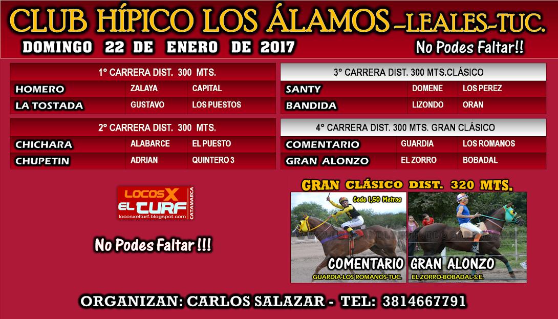 22-01-17-HIP. LOS ALAMOS-PROG.