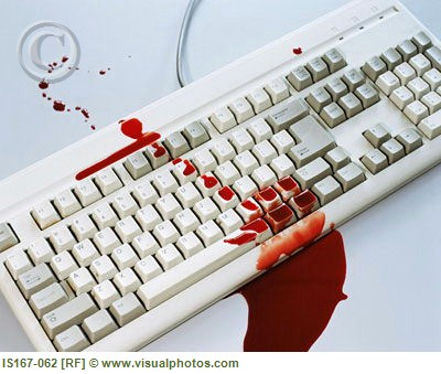 bloody+keyboard.jpg