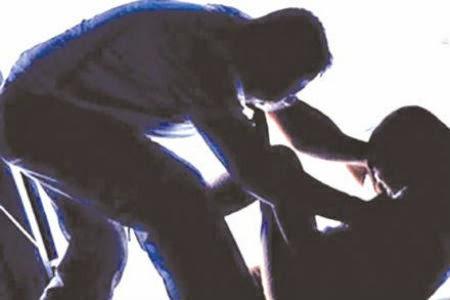 Gia Lai: Cha đồi bại hiếp dâm con gái trong gần 6 năm