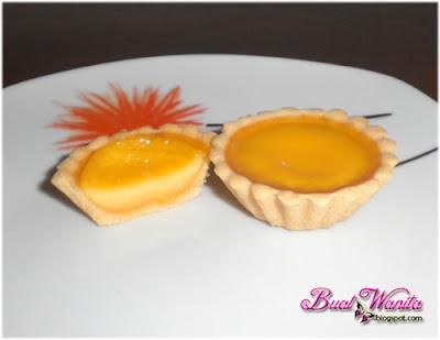 Resepi Asas Kastard. Cara Masak Puding Kastard. Cara Buat Cream Custard. Resepi Mudah Krim Kastard. Tart Telur Kastard. Cara Buat Sos Kastard. Simple Senang Sedap.