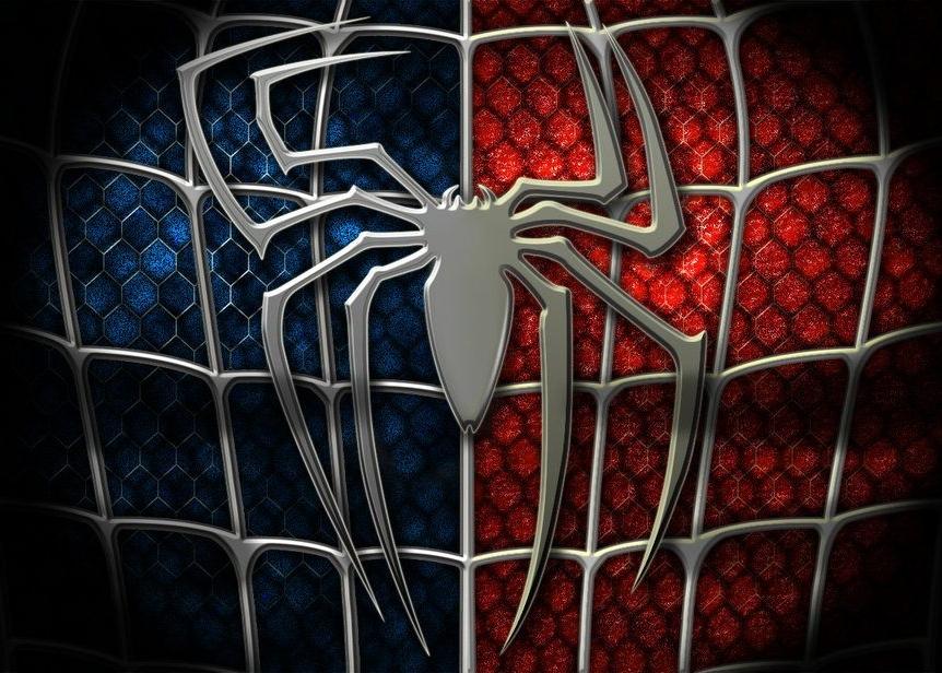 watch complete spider man movies all series online free