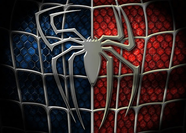 Watch complete Spider Man movies all series online free and download links | Free Movies Pro