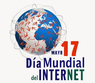 Día mundial de Internet: la red en la escuela
