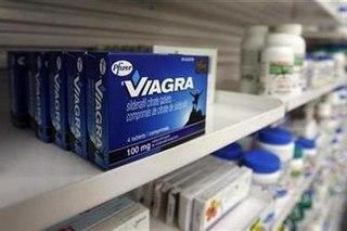 Silagra pharmacy cialis cum with us com