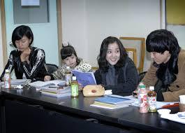 Hinh anh phim Son Moi Hong