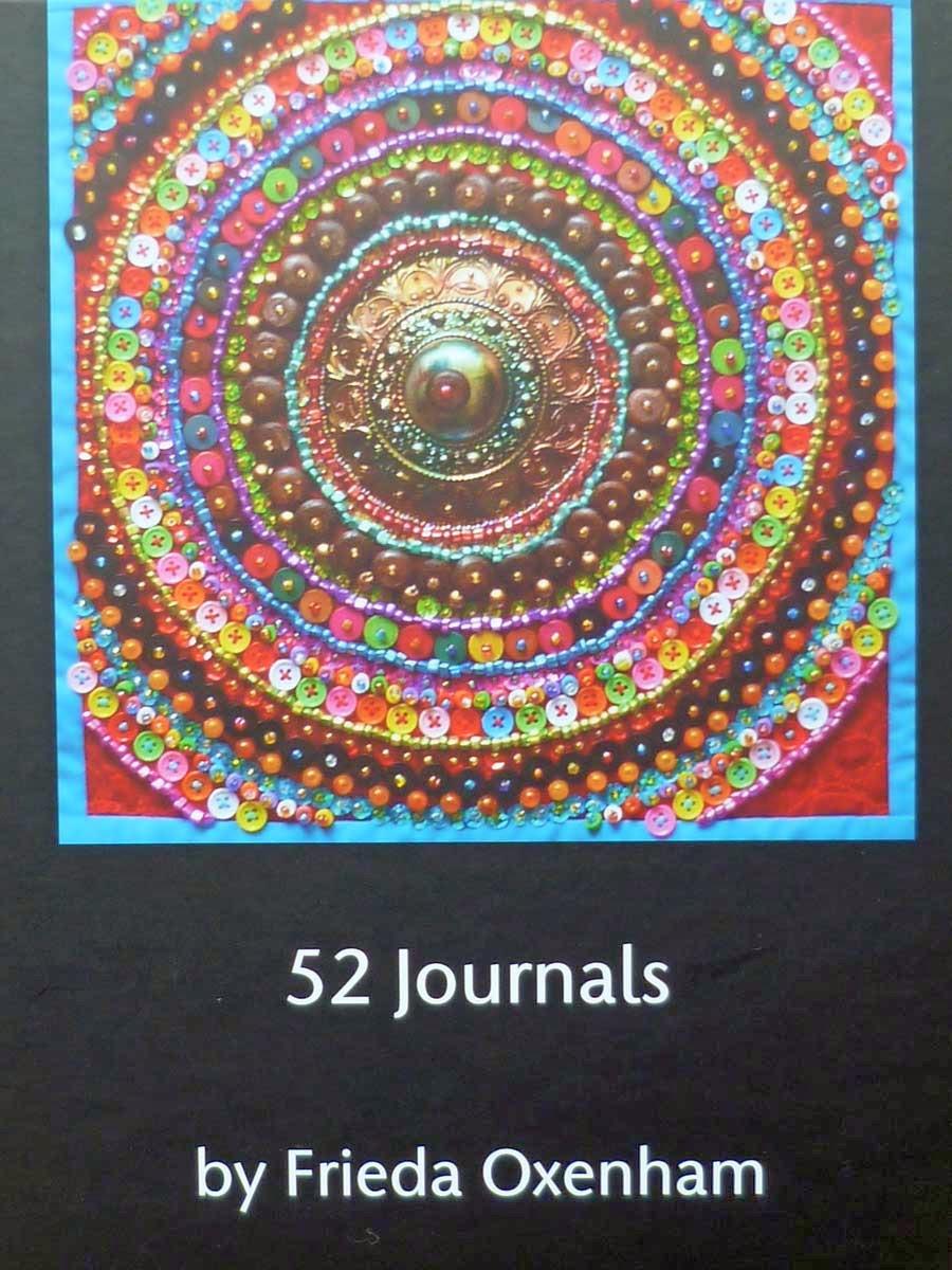 52 Journals e-book