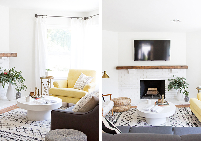 sarah-sherman-samuel-home-renovation-blog