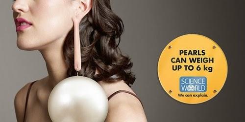 13-Pearls-Science-World-Museum-Rethink-Canada-Billboard-Campaign-www-designstack-co