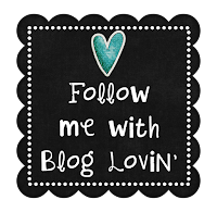https://www.bloglovin.com/blogs/strik-persoonlijk-14576863