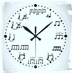 A tempo