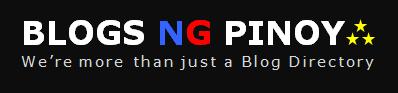 Blogsngpinoy.com