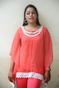 Kajal yadav glam pics-thumbnail-3