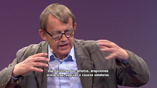https://www.ted.com/talks/hans_and_ola_rosling_how_not_to_be_ignorant_about_the_world#t-149858