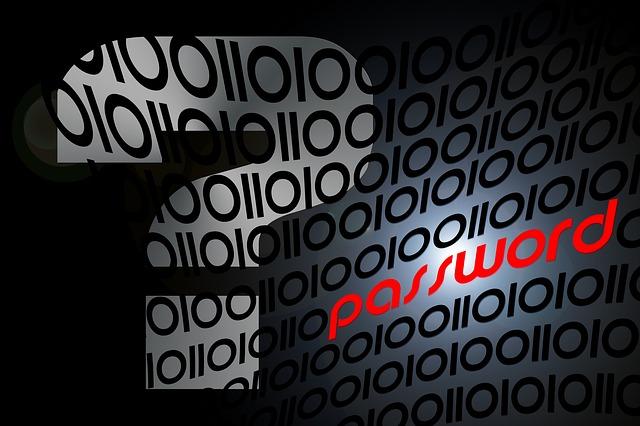 50 Istilah Yang Sering Digunakan Dalam Dunia Hackers