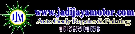Jadi Jaya Motor || 0812 7676 3188